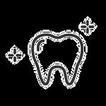 dentista-line-icons-set-vector_edited.pn