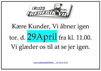 20-04-2021 23-15-35.jpg