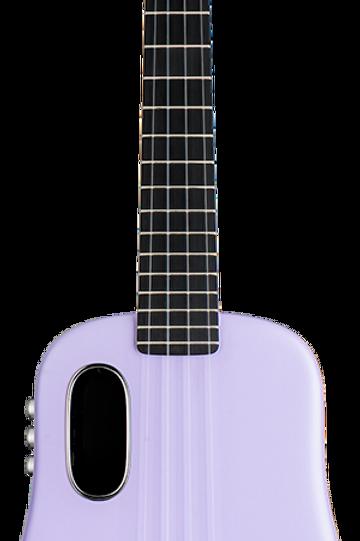 "LAVA U 26"" Freeboost Purple"