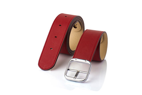 IDEAL STRAP - Red