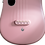"""Thumbnail: LAVA U 26"""" Freeboost Pink"""