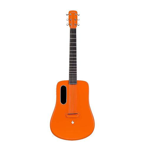 LAVA ME 2 - Orange
