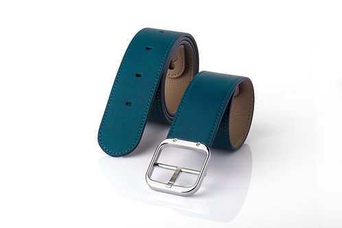 IDEAL STRAP - Blue