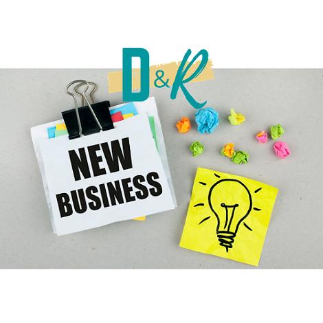Entrepreneurs & Business.png
