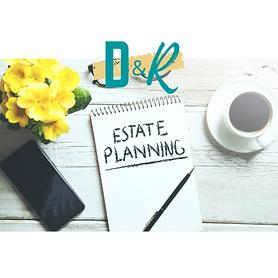 Estate Planning & Legal.png