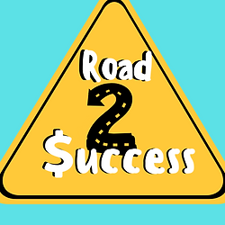 Road 2 Success Logo.png