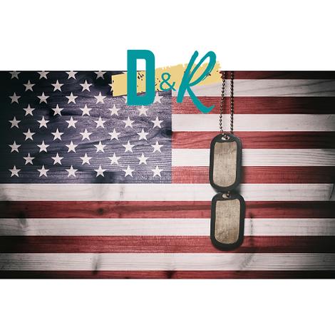 Military & Veterans.png