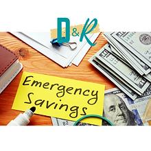 Emergency Savings.png