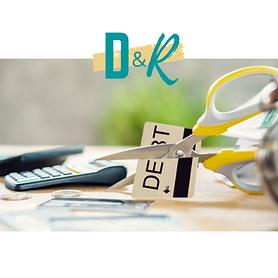 Debt Free Journey.png