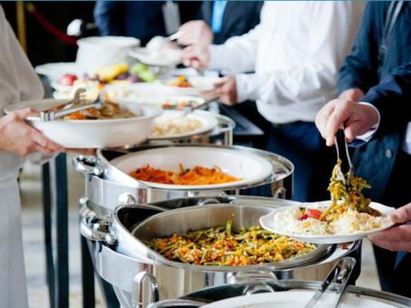 NUTRIÇÃO EM ALIMENTAÇÃO COLETIVA: AS COMPETÊNCIAS NESSA IMPORTANTE ÁREA DE ATUAÇÃO PROFISSIONAL