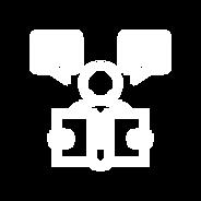 Design sem nome - 2020-09-18T195848.231.