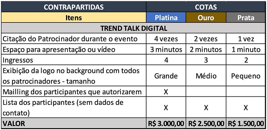 Captura_de_Tela_2020-08-02_às_09.44.03