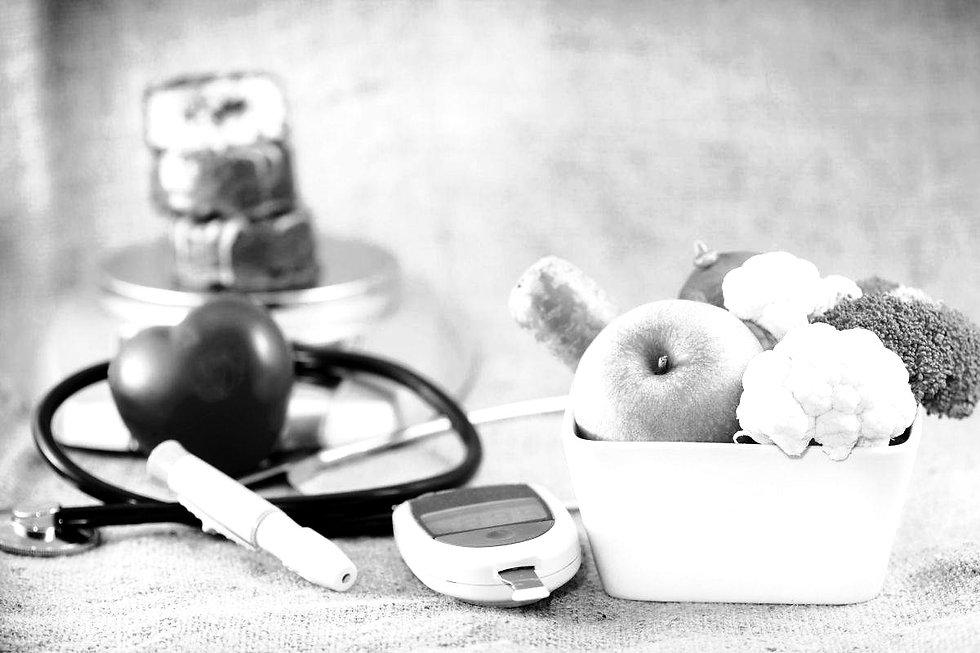 diabetes-mellitus-nutricao_edited.jpg