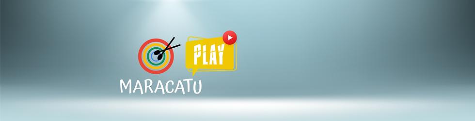 MARACATU-PLAY 4.png