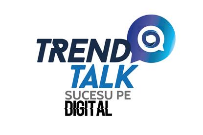 Trend Talk Digital