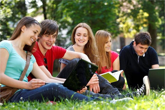 college-students-life-hacks.jpg