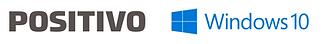logo Posi + MS.png