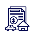 NEW-BLUE5.png