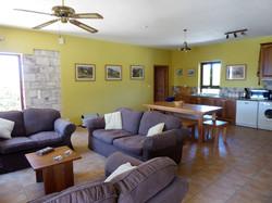 Heleni's House