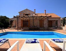Villa Alaties