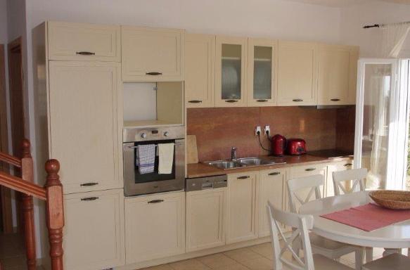 Villa_Alaties_Kitchen