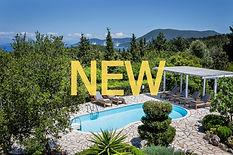 Villa-Andonis-Pool_high_view_edited.jpg