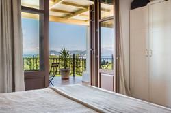 Villa Bahari