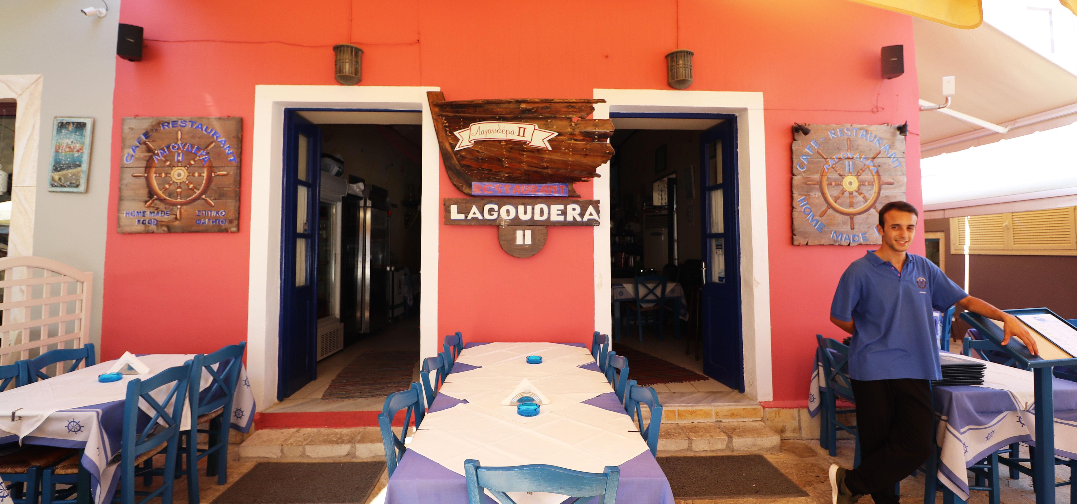 Lagoudera_II