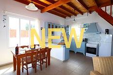 Regina_Downstairs_kitchen01_edited.jpg