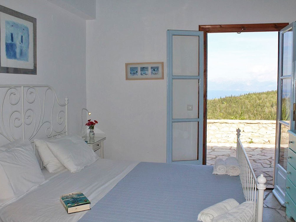 Sophia's Cottage