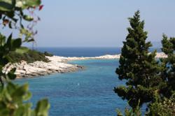Beaches | Kefalonia