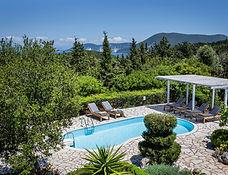 Villa-Andonis-Pool_high_view.jpg
