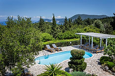 Villa-Andonis-Pool_high_view.jpg
