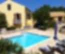 Pool_viewtohouse.png