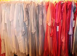 IPS Greece | Shopping | Fiskardo