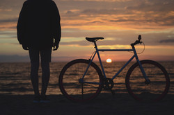 Ionian e-bike