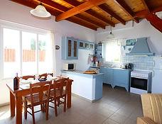 Regina_Downstairs_kitchen01.jpg