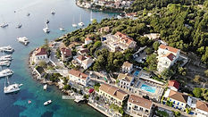 Aerial View with Pool details_IPS.jpg