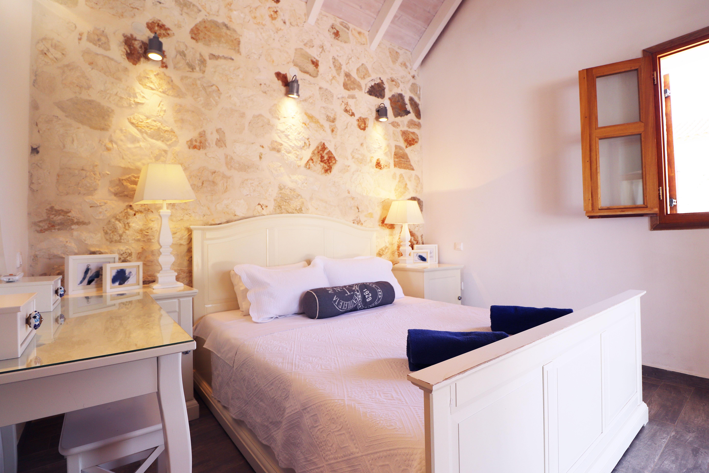 Villa Sea Satin | Sleeps 6