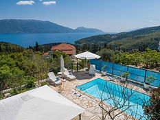 Villa_Serenity_Aerial_withpool_toithacac