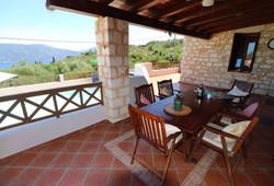 Villa Patritzia   Sleeps 6