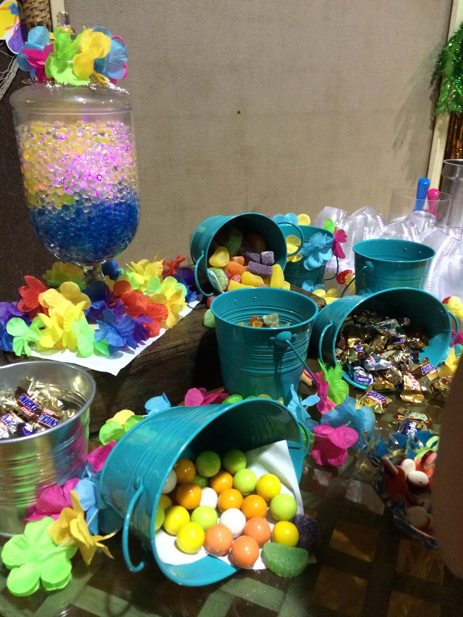 candy table.jpg