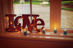 Love sign2.jpg