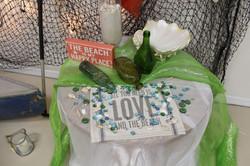 Beach spool table.jpg