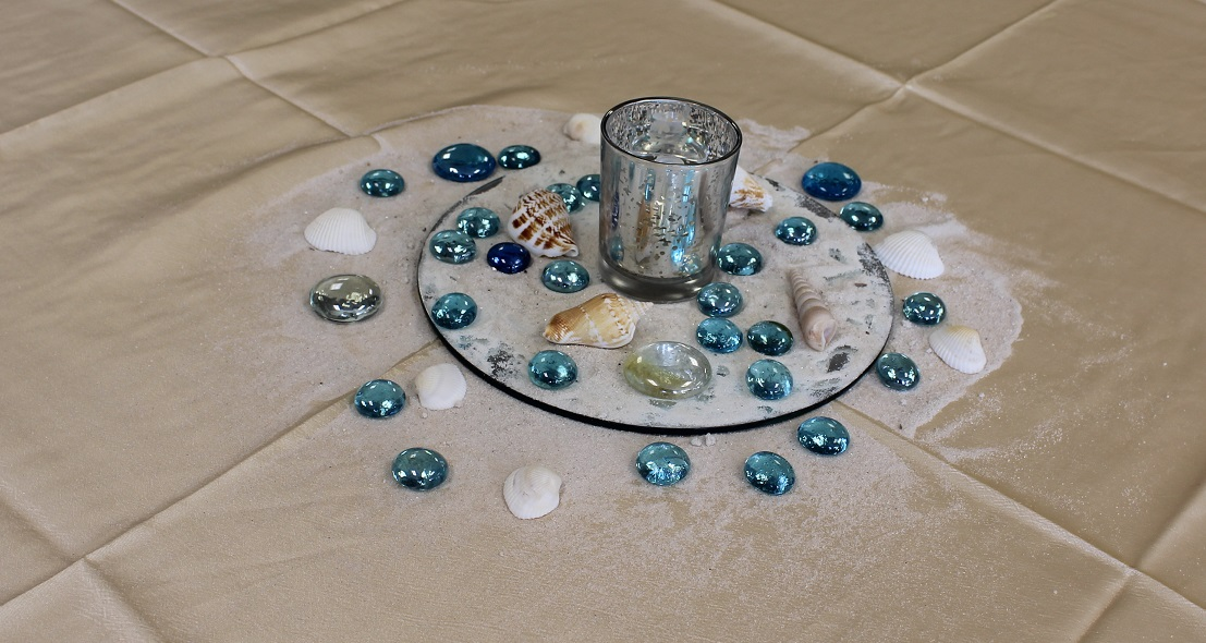 Beach centerpiece.jpg