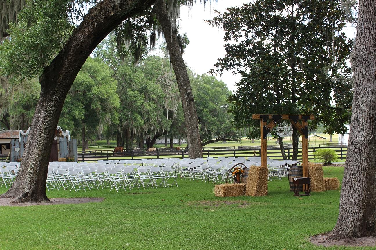 Jumbolair outside ceremony.jpg