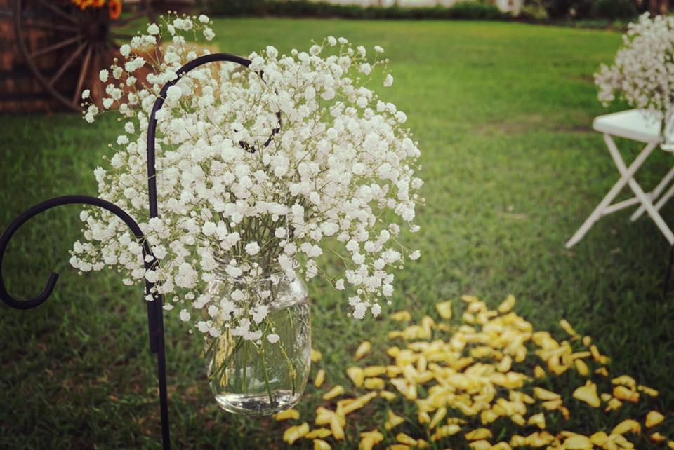 shepard hooks and hanging jars.jpg