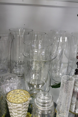 Some vases...