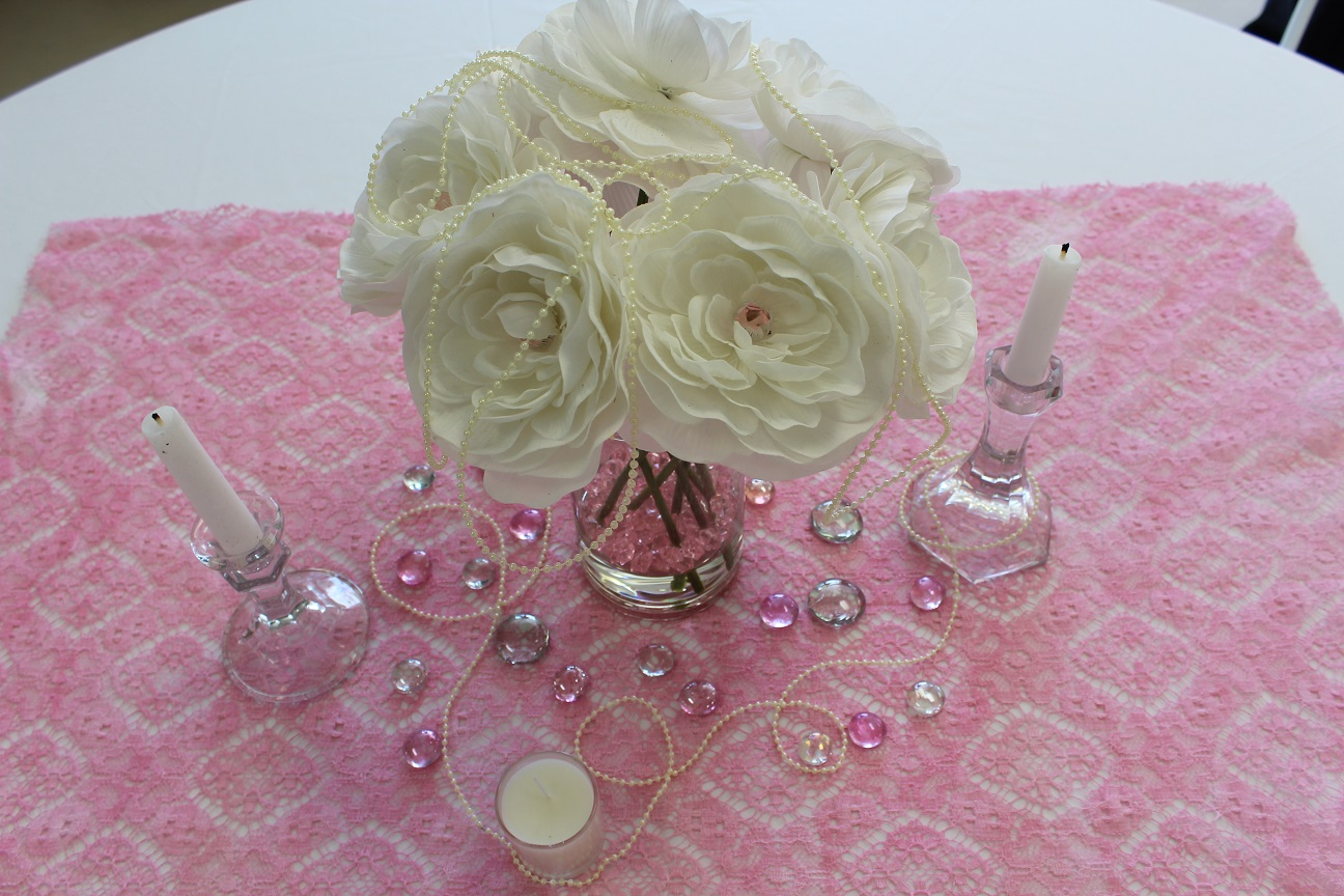 pink lace white flowers pearls.jpg