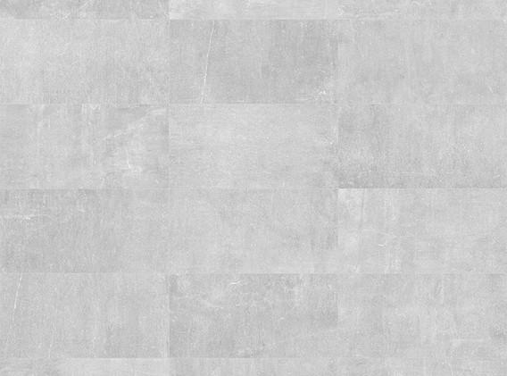 12x24_Nexus_Ice_Variation.jpg